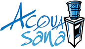 Acquasana Asturias